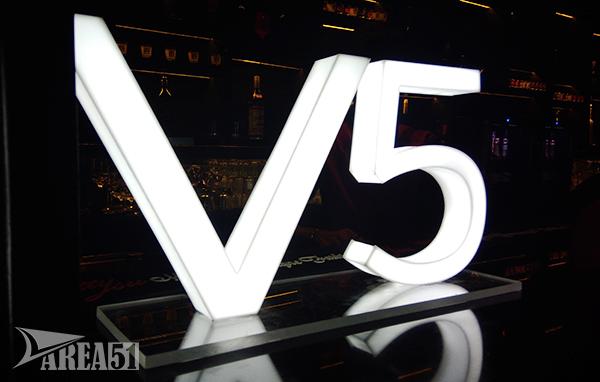 vivo-v5