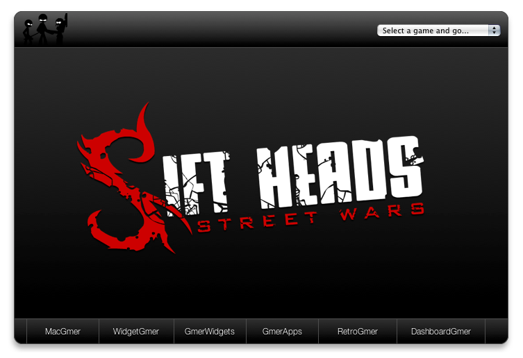 Sift heads for android download apk free.