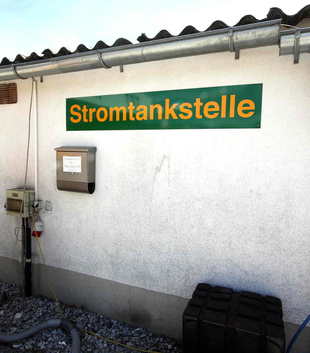trieben in österreich