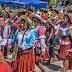 【En Vivo】 Carnaval de Tupiza 2020