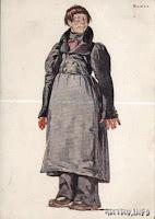 sluga-Mishka-komedija-Revizor-Gogol
