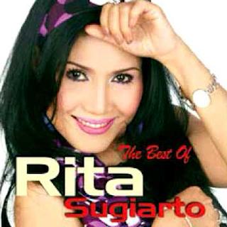 Rita Sugiarto - Air mata