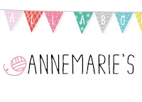Annemaries Haakblog