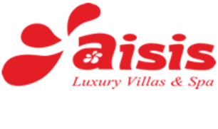 Career Opportunity From Aisis Luxury Villas & Spa Bali Terbaru Agustus 2016