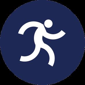 Informasi Lengkap Jadwal dan Hasil Cabang Olahraga Atletik Asian Games Jakarta Palembang 2018