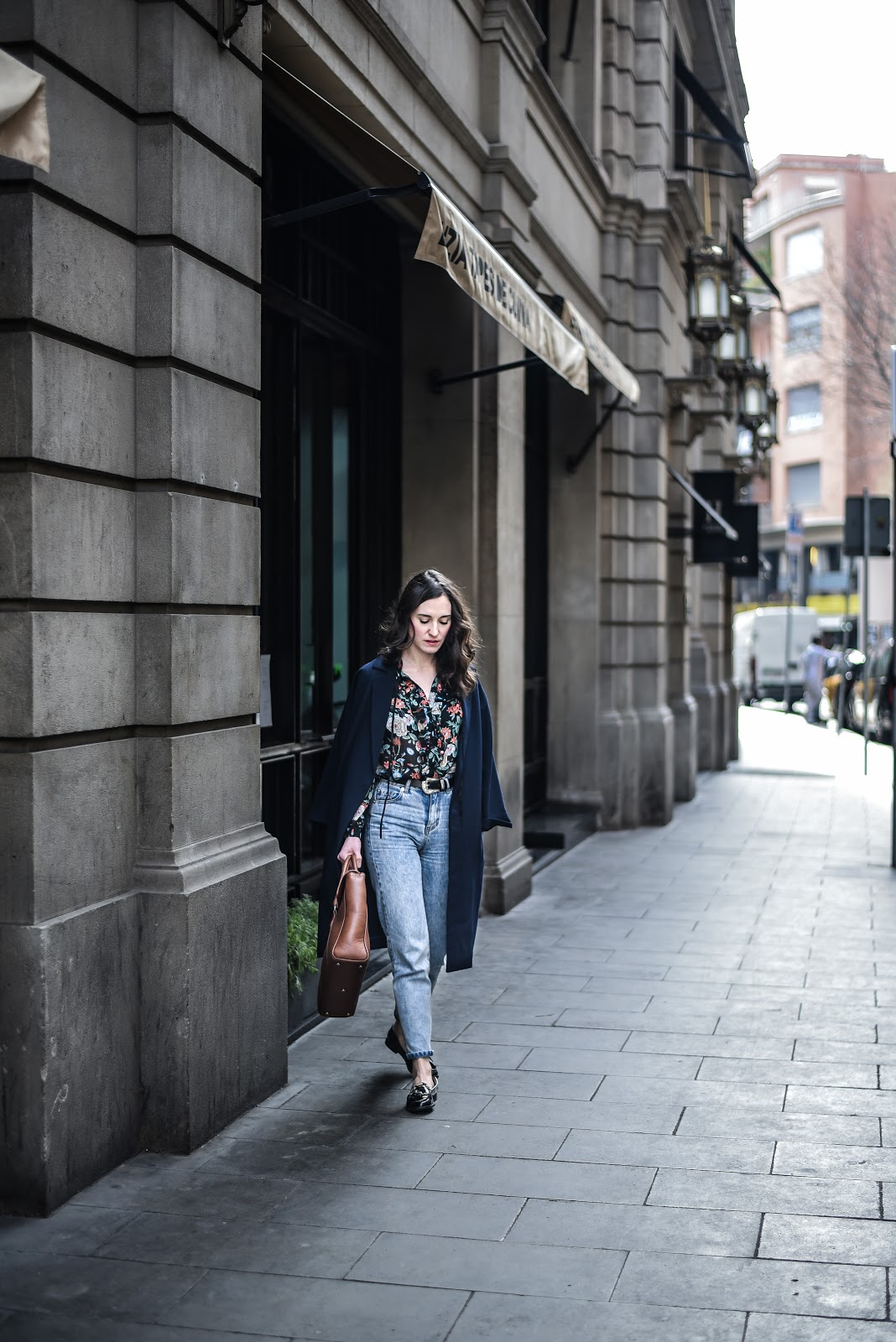 flower_print_shirt_look_streetstyle_OVSpeople