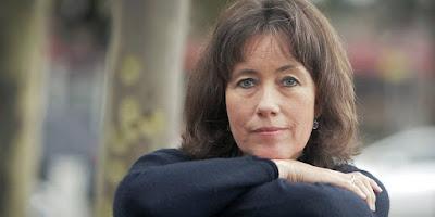 novela negra alemana, thriller psicológico, suspense, trata de blancas