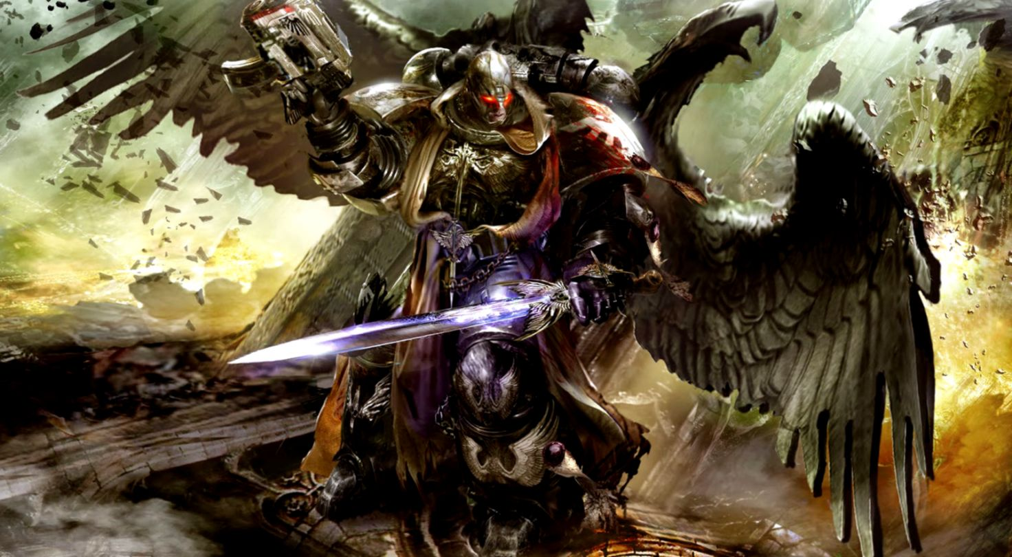 Lords Of The Fallen Game Wallpaper Hd Eazy Wallpapers