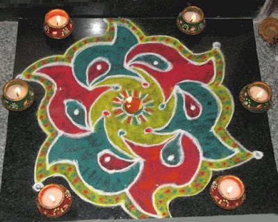 new-designs-for-rangoli-images