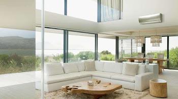 3 razones por las que un aire acondicionado split gotea