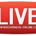 Kooragol : le site 100% gratuit de foot online !