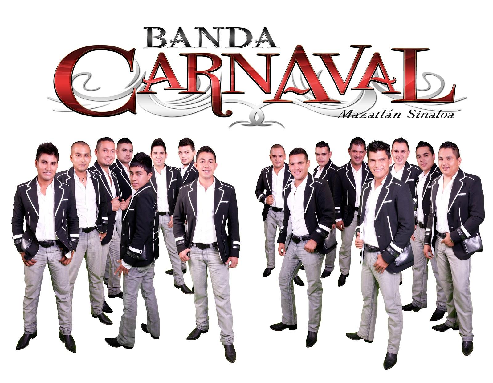 El Escenario Music Show: GROUND SUPPORT  Bandas