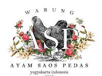 Lowongan Kerja di Ayam Saos Pedas - Yogyakarta (Manager SDM)