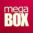 MegaBox HD Latest Version Download And Install For Ipad & Iphone