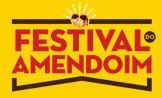 Festival do Amendoim M&M Twix e Snickers festivaldoamendoim.com.br