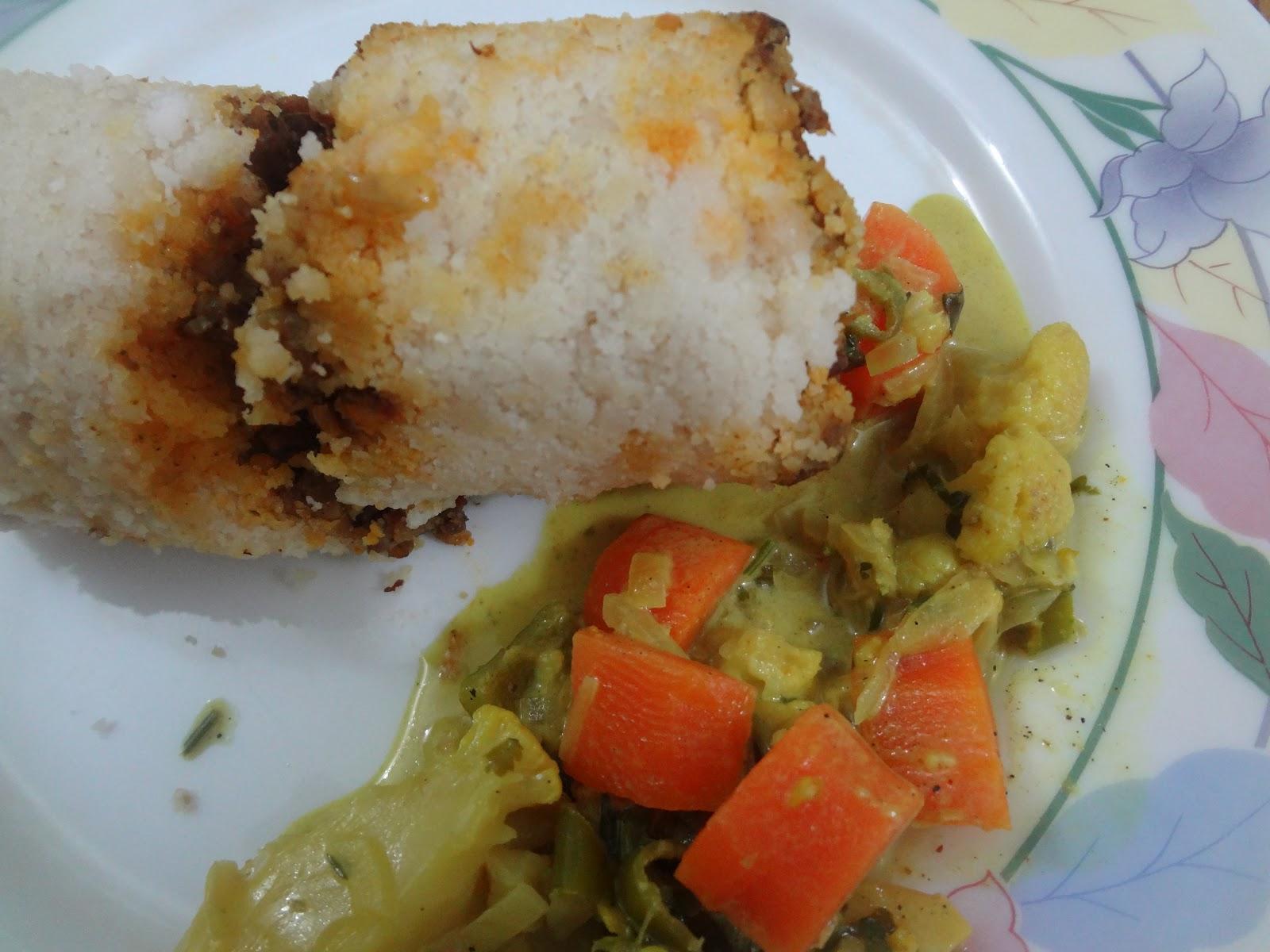 Layer Cake Recipe In Malayalam: Shocks And Shoes: Journal Your Ramadan