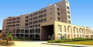IIIT delhi,admission iiit delhi,btech iiit delhi