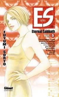 Eternal Sabbath