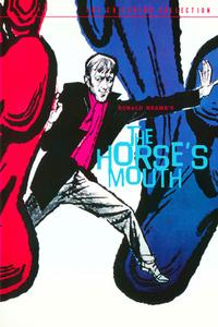 Watch The Horse's Mouth Online Free in HD