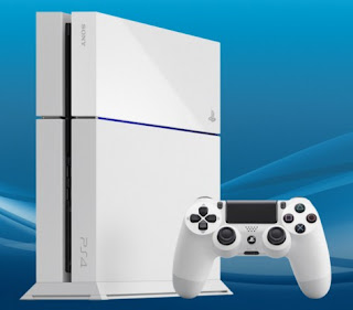 Software PS4 3.50 Terbaru, Cara Bermain Game PS4 di PC Dan MAC