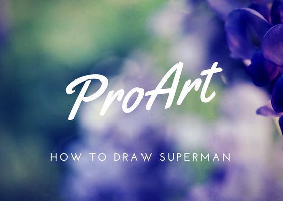 proart by satyam