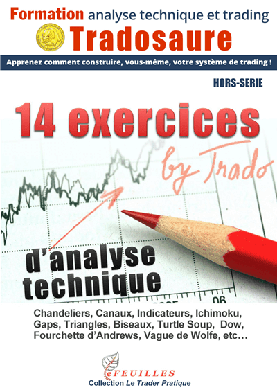 ANALYSE-TECHNIQUE-EXERCICES