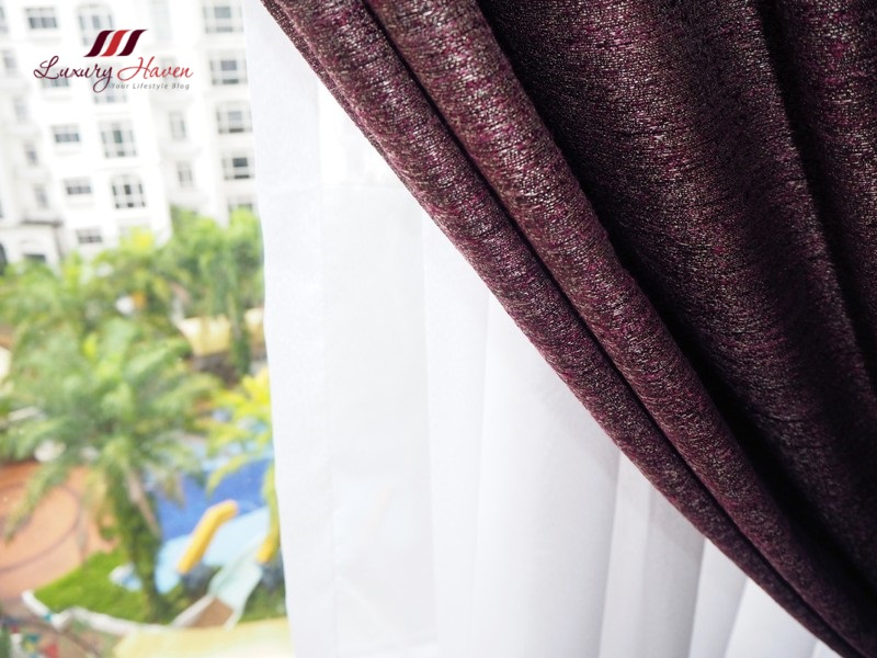 casablanca condo jotex fabrics miti night curtain review