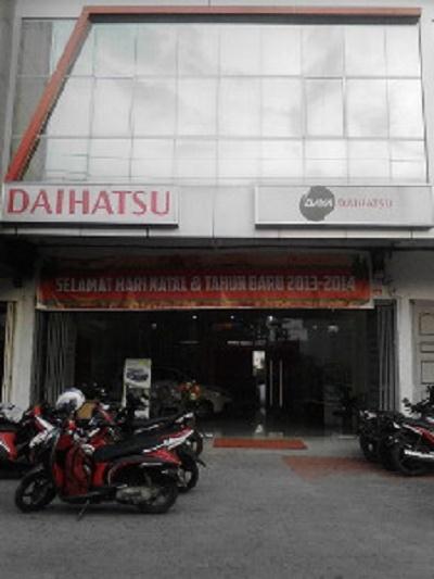Daftar Nama Nama Dan Alamat Perusahaan Di Medan Daftar Alamat Perusahaan Di Surabaya Daftarco Lowongan Kerja Medan 2015 Lowongan Kerja Medan Agustus 2015
