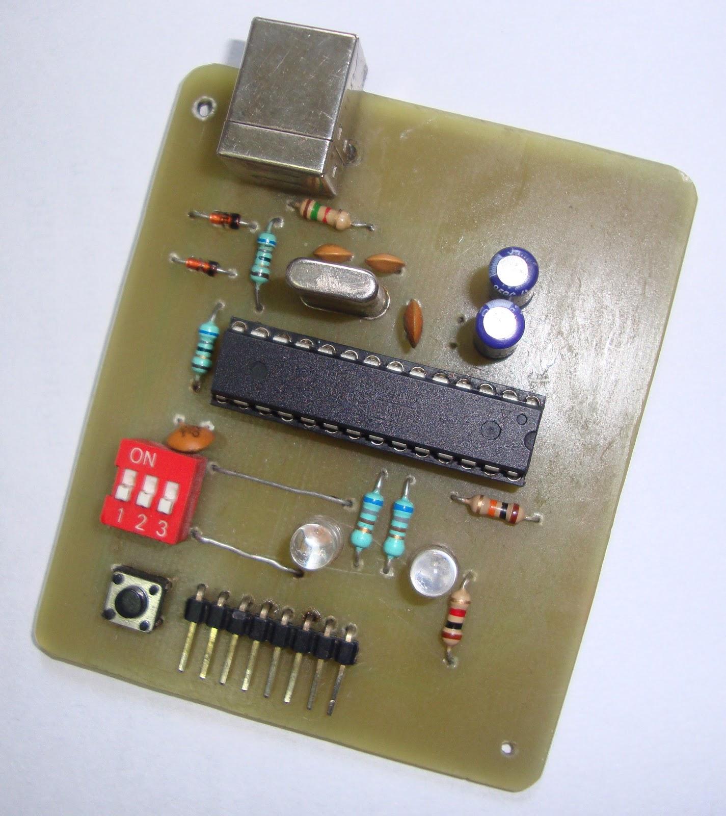 ATMEL 89C5131 USB DRIVER FOR WINDOWS 7