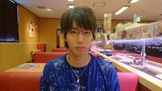hajime-syacho-wiki-bio-net-worth-real-name
