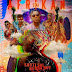 New Audio|Saut Sol ft Burna Boy_Afrikan Ster|Download Now