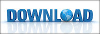 http://download1359.mediafire.com/ra4p6rs9c1bg/2gpzv7d68rncacc/Kina+%28Afro+House%29+%5BMusicomania+News%5D.mp3