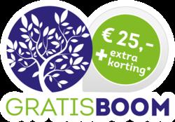 www.landal.nl/NTN17L natuurmonumenten plant een book 25 euro korting