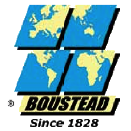 BOUSTEAD SINGAPORE LIMITED (F9D.SI) @ SG investors.io