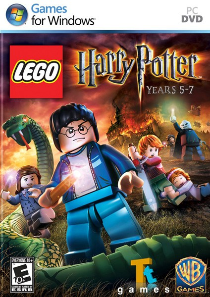 LEGO-Harry-Potter-Years-5-7-pc-game-download-free-full-version