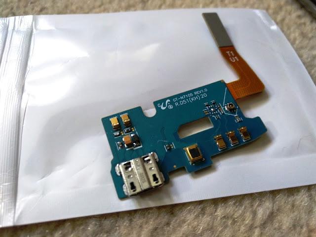 GT N7105 USB WINDOWS 10 DRIVERS DOWNLOAD