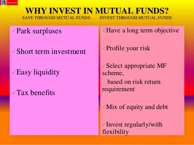 mutual funds advantages and disadvantages - Hizir kaptanband co