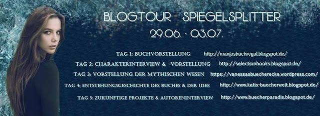 http://selectionbooks.blogspot.de/p/blog-page_25.html?m=1