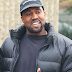 "Kanye West libera nova faixa ""XTCY""; confira"