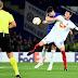 Európa-liga - Egy góllal kapott ki a Vidi a Stamford Bridge-en
