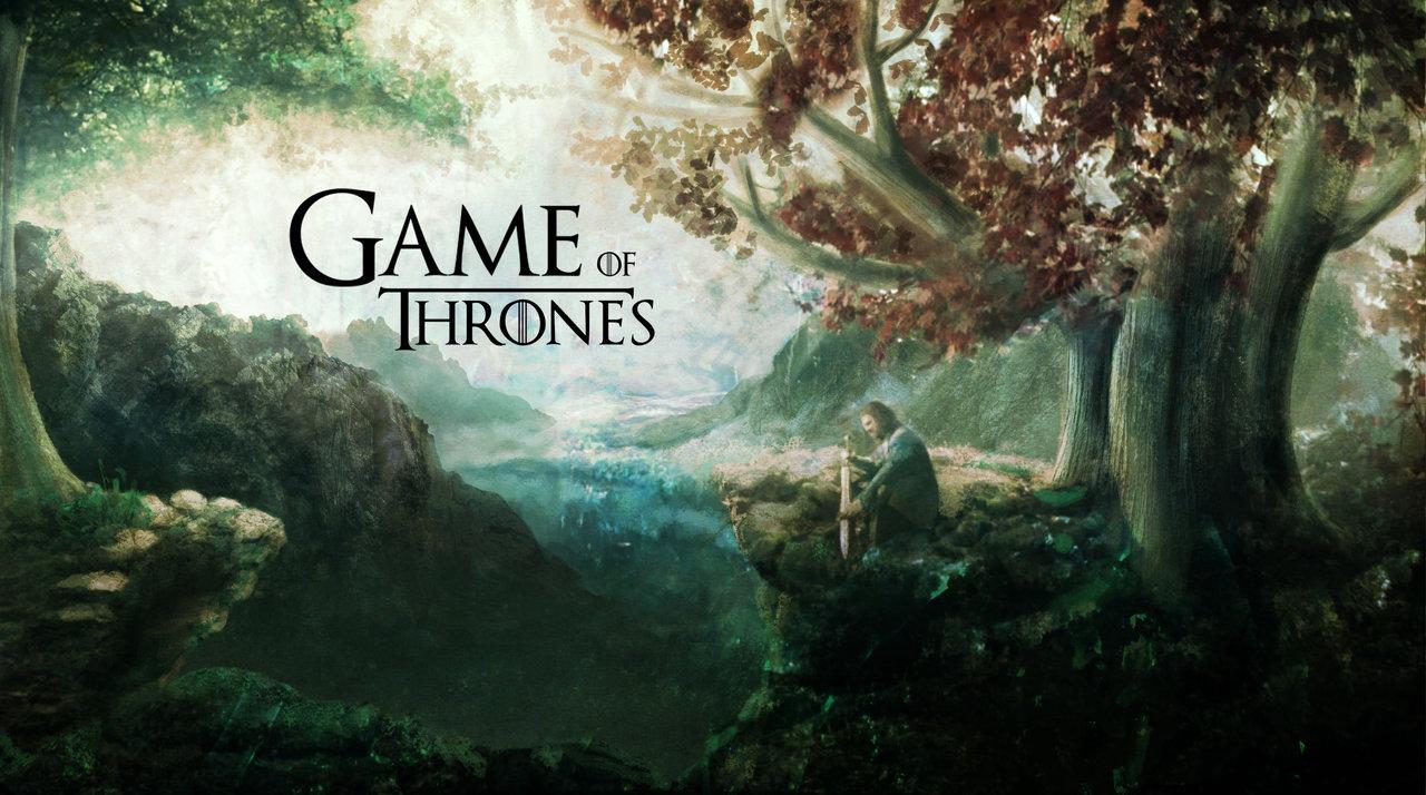 Game Of Thrones S03 Season 3 1080p BluRay DTS HD MA 5 1 X264 PublicHD
