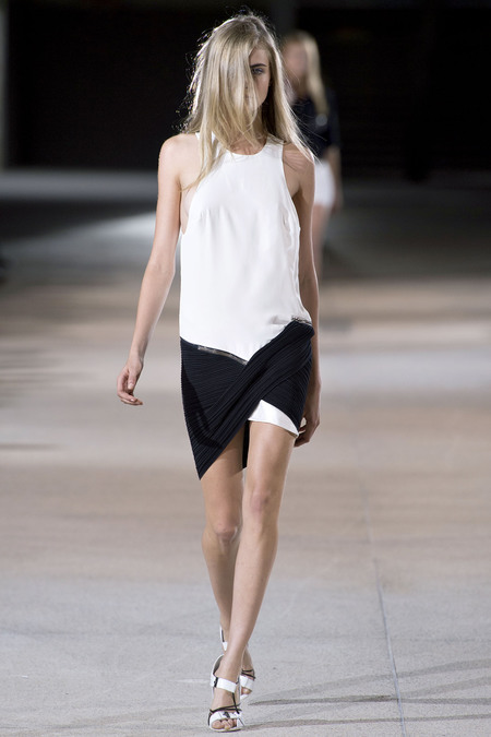 anthony vacarello spring summer 2013
