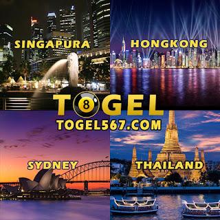http://www.togel567.com/