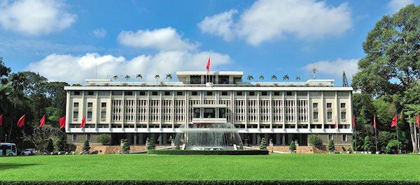 Pour votre voyage Ho Chi Minh Ville, comparez et trouvez un hôtel au meilleur prix.  Le Comparateur d'hôtel regroupe tous les hotels Ho Chi Minh Ville et vous présente une vue synthétique de l'ensemble des chambres d'hotels disponibles. Pensez à utiliser les filtres disponibles pour la recherche de votre hébergement séjour Ho Chi Minh Ville sur Comparateur d'hôtel, cela vous permettra de connaitre instantanément la catégorie et les services de l'hôtel (internet, piscine, air conditionné, restaurant...)