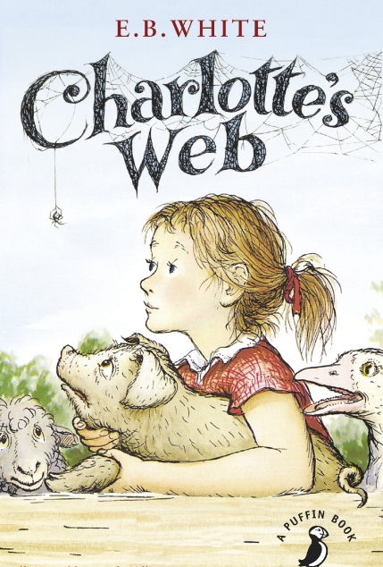 Best Book Characters