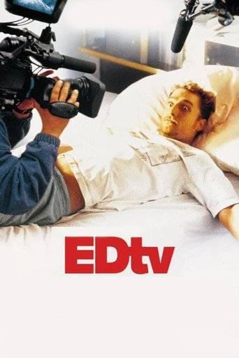 Edtv (1999) ταινιες online seires xrysoi greek subs