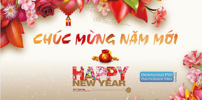 nen-trang-tri-hoa-chuc-mung-nam-moi-2017-new-year-psd-1086