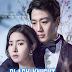 Black Knight - The Man Who Guards Me Drama Korea Menarik