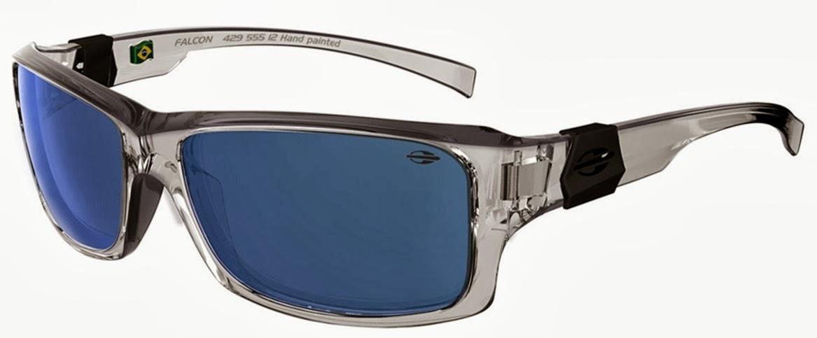 60217ae8a9020 Blog do Paulus  Óculos solares são excelentes opções de presentes ...