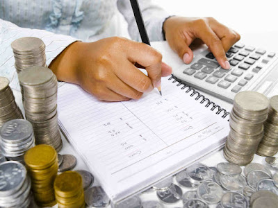 Atur Keuangan untuk Calon Anak